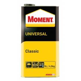 Контактно лепило Universal Classic, 5 л