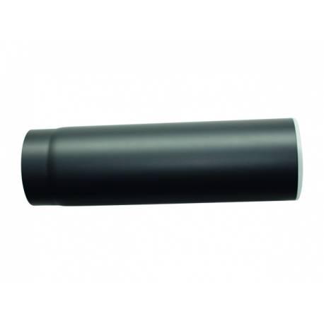 Кюнец  ф150 мм, 250 мм, черен