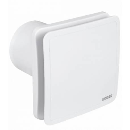 Вентилатор P12 MP100VFN Premium, датчик за влага, IP24, таймер, 6 степени