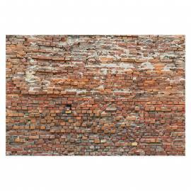 Imagén: Фототапет Bricklane, 4 части, 368x248 см
