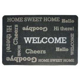 Изтривалка Welcome, 40х60 см