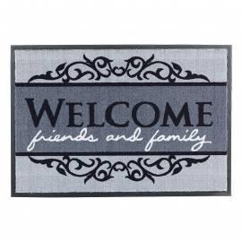 Изтривалка Astra Homelike Welcome , 50х70 см