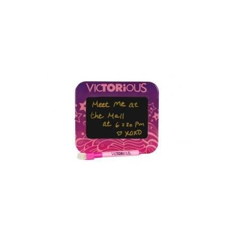 Дъска за писане Victorious