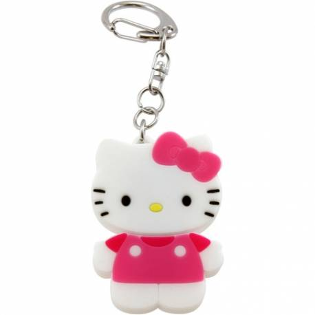 USB Hello Kitty - 2 GB