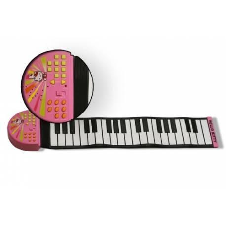 Пиано Hello Kitty