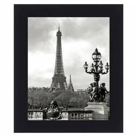 Imagén: Рамкирана картина Айфелова кула, 24х30 см