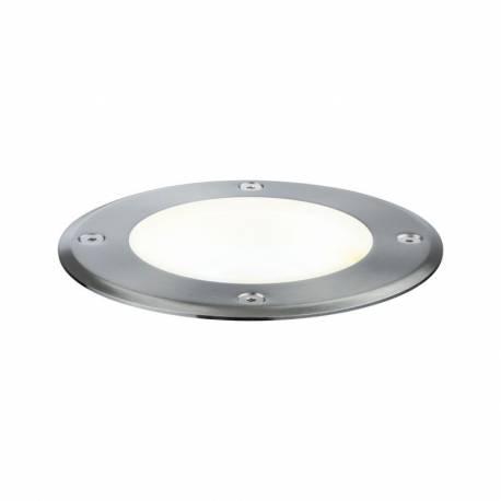 LED подова луна Plug & Shine, 24 V, 6 W