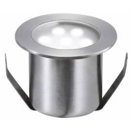 Комплект LED луни, 4х0,6 W, IP65, без трансформатор