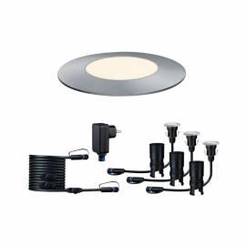 Комплект LED подови луни Plug & Shine, 24 V, 2,5 W