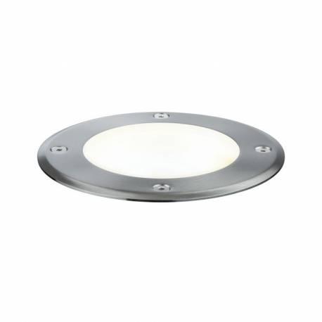 LED подова луна Plug & Shine, 24 V, 3,3 W, 3 броя