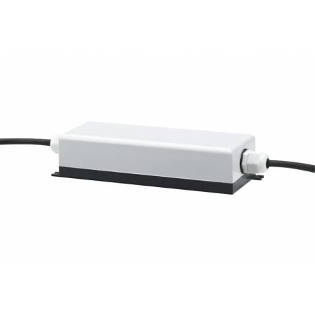 Трансформатор за LED осветление, 60 W
