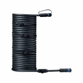 Кабелен конектор Plug & Shine, 2х1,5 мм², , 10 м