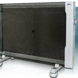 Радиатор 1000 W