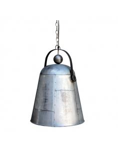 Пендел, метал, 1хE27, 59x37 см