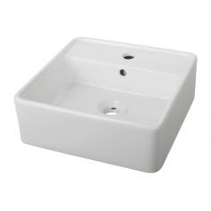 Imagén: Мивка за баня