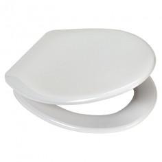 Imagén: Капак за WC
