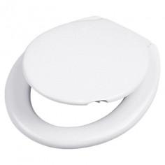 Капак за WC - тоалетна седалка