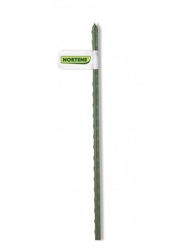Колове STEEL PLAST STAKE 2.4 зелен 2010299