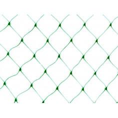 Мрежа против птици 4x100 м