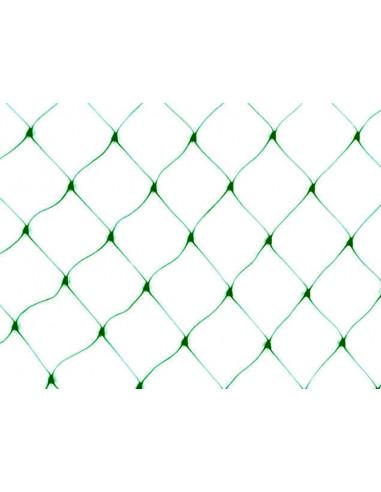 Мрежа против птици 4x10 м
