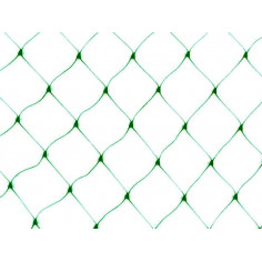Мрежа против птици 2x100 м
