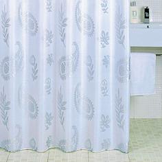 Текстилна завеса за баня...