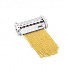 Imagén: Накрайник за спагети модел APM003 за машина за прясна паста 1 MM