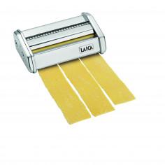 Накрайник спагети - LINGUINE 3 MM и PAPPARDELLE 45 MM за машина за паста LAICA PM20000