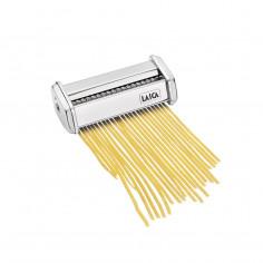 Накрайник за спагети...