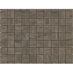 Мозайка, венге, 30x30 см
