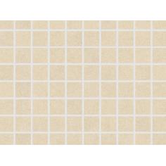 Мозайка, бежова, 30x30 см