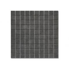 Мозайка, гранитогрес, 30x30 см
