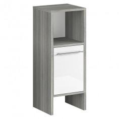 Долен шкаф 82х28х33 см