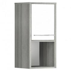 Горен шкаф 68х28х33 см
