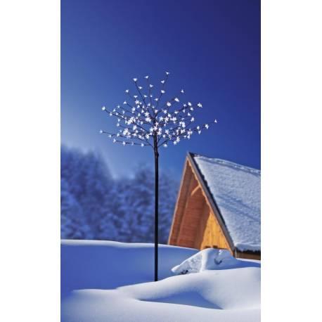 Led дърво -160 LED - 150 см