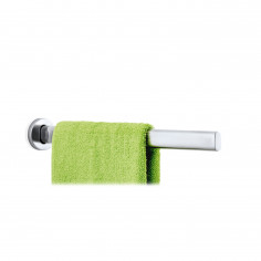 Закачалка за кърпи AREO за стенен монтаж - мат BLOMUS