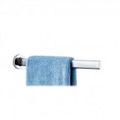 Закачалка за кърпи AREO за стенен монтаж - полирана BLOMUS