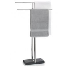 Закачалка за кърпи MENOTO - матирана BLOMUS
