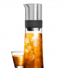 Кана / гарафа за приготвяне на студен чай TEA - JAY BLOMUS
