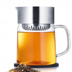 Кана за приготвяне на  чай TEA - JAY BLOMUS