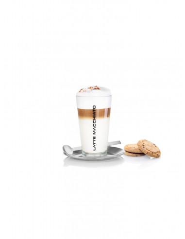 Комплект CONO за Latte machiato 350 ml BLOMUS