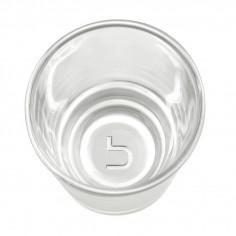 Комплект от 6 бр стъклени чаши BLEND BLOMUS