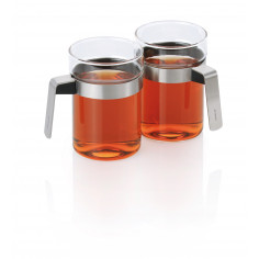 Комплект чаши за чай SENCHA - 2 бр. BLOMUS