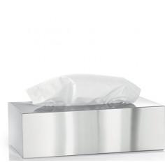 Imagén: Кутия за салфетки / кърпички NEXIO - полирана BLOMUS