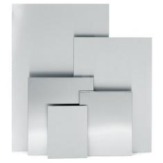Магнитно табло  MURO - 50 х 40 см BLOMUS