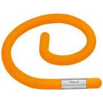 Подложка за топли съдове FLEX  - оранжева BLOMUS