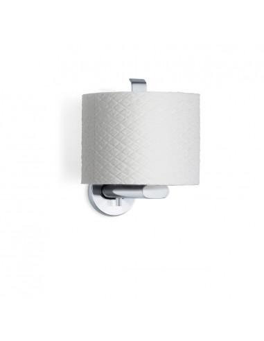 Стойка за тоалетна хартия AREO - матирана BLOMUS