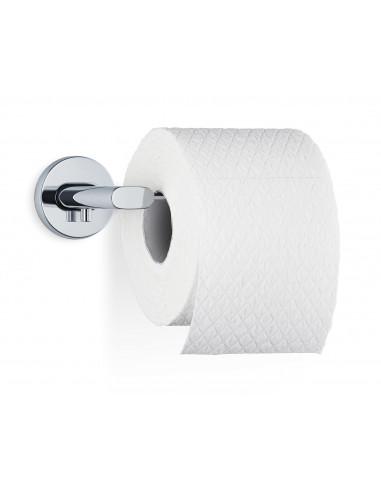 Стойка за тоалетна хартия AREO - полирана BLOMUS
