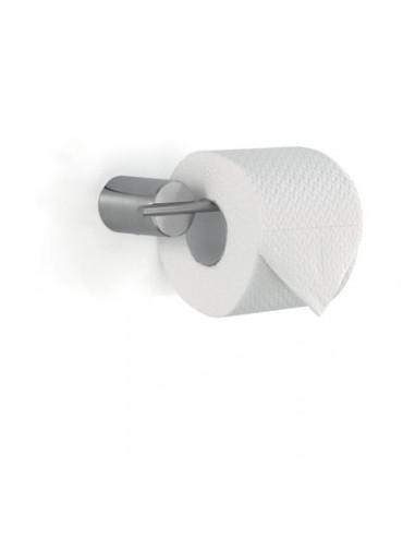 Стойка за тоалетна хартия DUO - мат BLOMUS