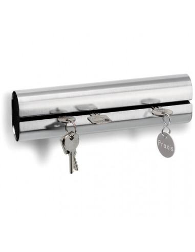 Поставка за ключове TEWO - 21 см BLOMUS